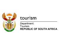 Department of Tourism, Govt. of South Africa