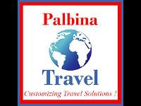 Palbina Travel