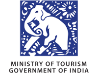 Ministry of Tourism, Govt. of India